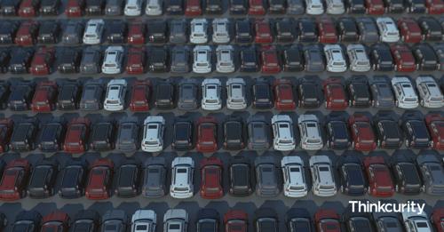 Best Fleet Vehicles (11.2.20)