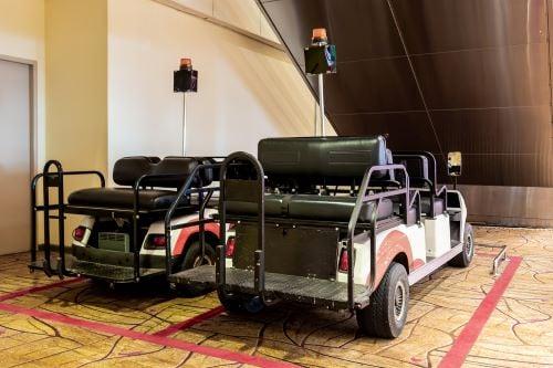 Fleet-Mgmt-Golf-Cart