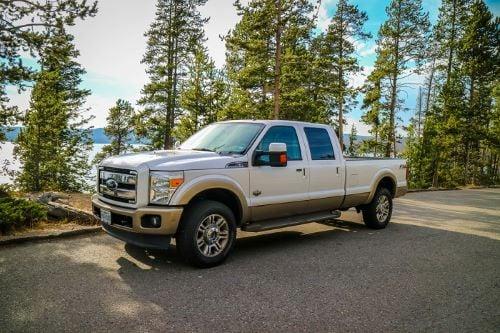 Fleet-Mgmt-Truck