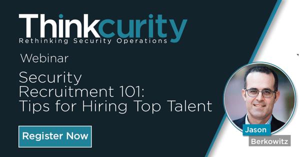 Security-Recruitment-101-Feature