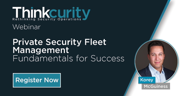 Fleet-Management-Fundamentals-Feature