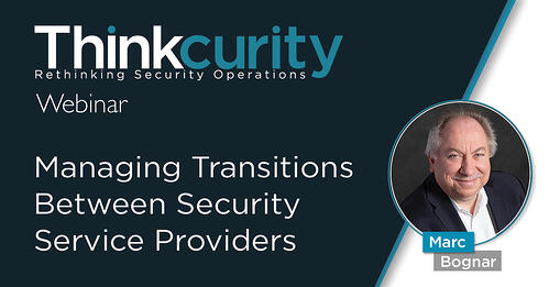 Managing-Security-Transitions-Feature