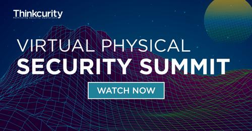 Virtual-Summit-On-Demand