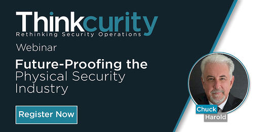 Future-Proofing-Security-Industry-Feature