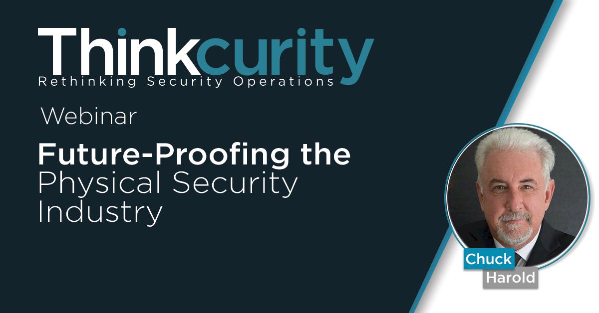 Future-Proofing-Security-Webinar