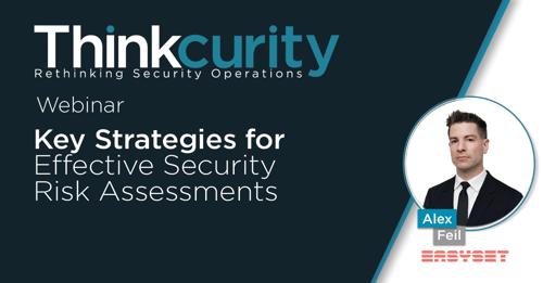 Risk-Assessment-Webinar-Blog-Feature