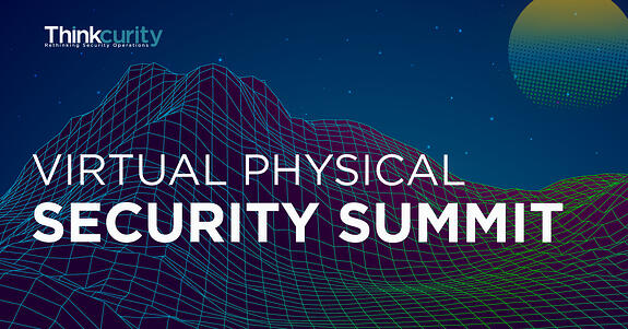 Virtual-Physical-Security-Summit-2020