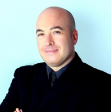 Evan Bloom CEO, Fortress Strategic Communications