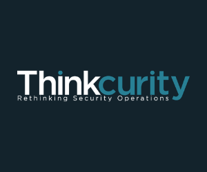 Thinkcurity Articles